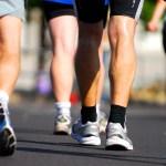 walkingmarathon