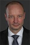 Tobias M. Weitzel