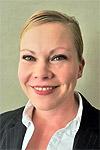 Angelika Horstmeier