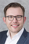 Christoph Schrills