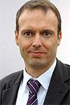 Eike Schäfer