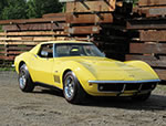eBay Motors: Buy or sell a collector car. Parts and accessorie