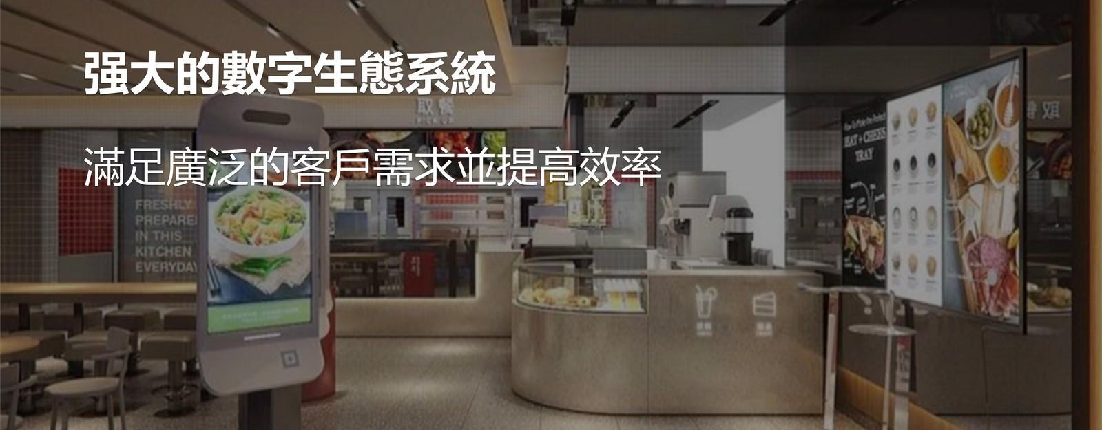 投資者概覽 | Yum China Holdings,566,233) 管理費用 6 (1, Inc.
