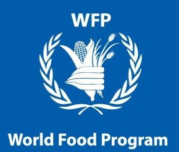 wfp-world-food-program-job-vacancy