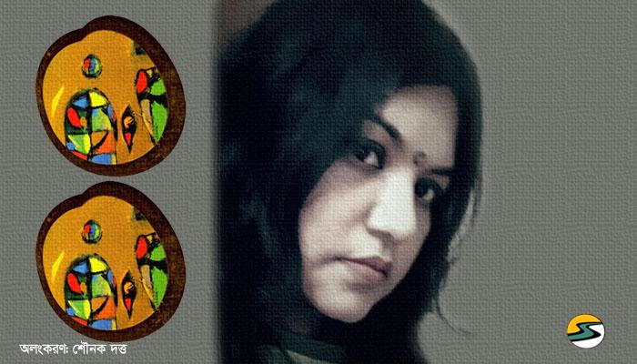 লিলিথ: আদি-মাতা ও প্রথম বিদ্রোহী