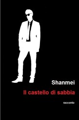 cover castello8