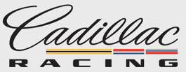 cadillac_racing