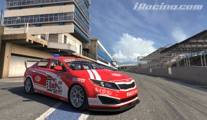 kia_interlagos