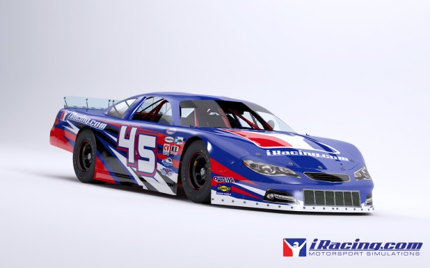 Superlatemodel