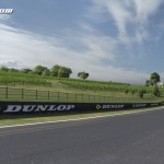 Mount Panorama Circuit (Bathurst)
