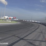 lucasoil_iracing_4