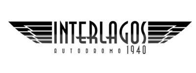 interlagos_logo