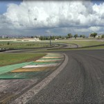 interlagos_shot_01