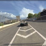 interlagos_shot_14