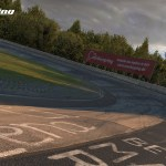 iracing_nurburgring_10