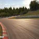 iracing_nurburgring_20