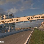 iracing_nurburgring_21