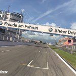 iracing_nurburgring_27