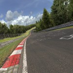iracing_nurburgring_33