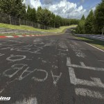 iracing_nurburgring_34