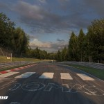 iracing_nurburgring_7