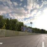 southern_nationa_iracing_2