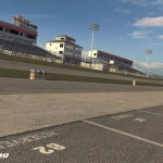 southern_nationa_iracing_6