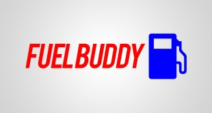 Fuel Buddy – Simple Fuel Calculator