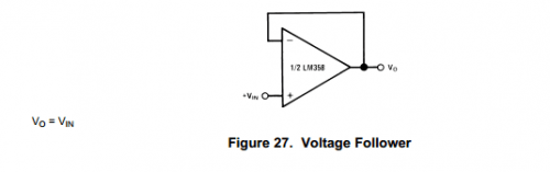 voltage_follower