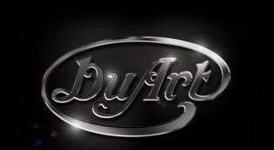 DuArt