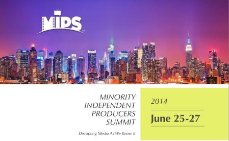 Minority Independent Producers Summit