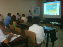 Experiencia Fondo del Agua Quiroz Paul Viñas -NCI