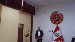 Dr. Antonio Giansante PCJ Brasil