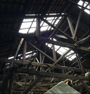 旧工場の面影が残っています。-crop-u10013_2x