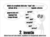 3_inventio
