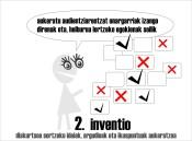 4_inventio