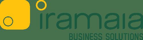 IRAMAIA Business Solutions