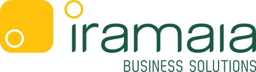 IRAMAIA Business Solutions