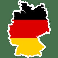 Iramaia GmbH Business Matchmaking