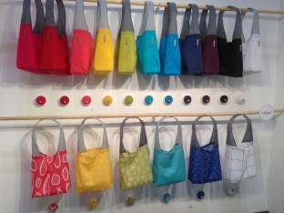 baggu-color-shopping-bags