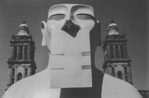 Fotografía en blanco y negro Kodak 35mm Fed 2