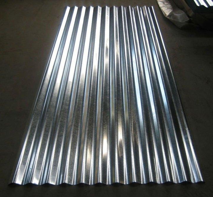 قیمت فلز اصفهان