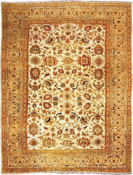 قیمت فرش حضرتی