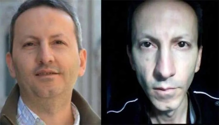 Detained scientist loses 25 kg in Evin Prison due to severe pressure