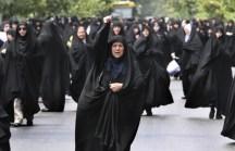 Mideast_Iran_Islamic_Dress_Code__056e9