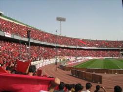 Tehran-azadi-stadium-perse-polis