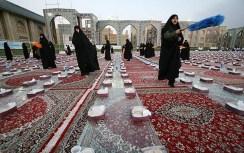 iftar-in-iran4