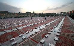 iftar-in-iran7