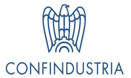 Confindustria, missione Italia-Iran positiva, firmati 4 accordi