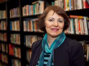 Homa Hoodfar: 'No one was spared' — a former Iranian political prisoner on the 1988 massacre he narrowly escaped